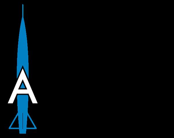 Aviotecnica logo